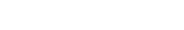 Amor Cooking mobile-logo